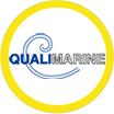 label qualimarine